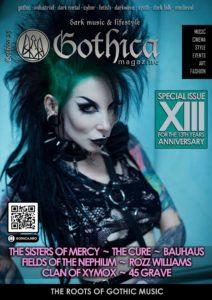 Gothica#25